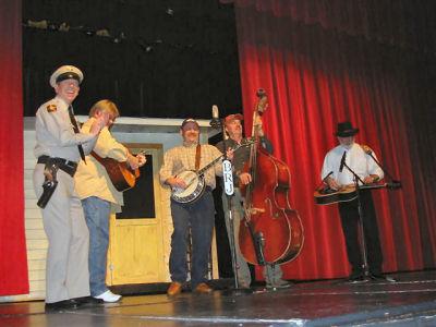 brj_and_rock_bottom_bluegrass_band