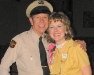 mayberry_deputy_and_peg_blueridge_jam