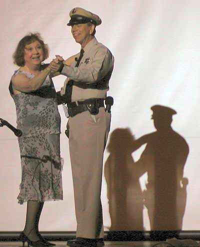 betty_lynn_thelma_lou_dances_with_the_deputy
