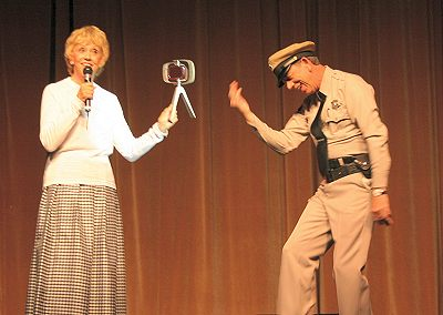 maggie_peterson_and_the_mayberry_deputy
