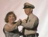betty_lynn_thelma_lou_dances_with_the_deputy