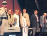 browning_original_cast_grand_ol_opry_2001