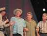 deputy_with_darlin_boys_doug_rodney_and_dean_on_the_opry_stage