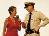 elinor_donahue_and_the_deputy