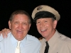george_goober_lindsey_and_the_deputy