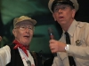howard_ernest_t_bass_morris_and_deputy_on_the_opry