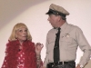 jean_carson_and_the_mayberry_deputy