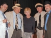 mayberry_gang_with_ronnie_stoneman