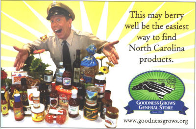 goodness_grows_campaign