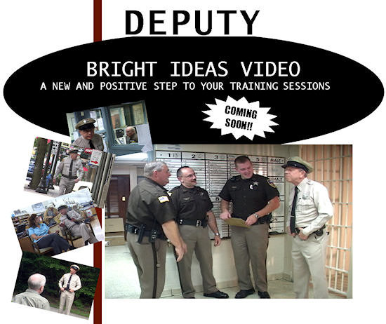 Bright Ideas Video